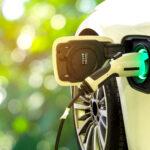 WBSO subsidie voor ontwikkeling elektrische auto