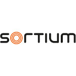 logo_sortium_oranje-tegel