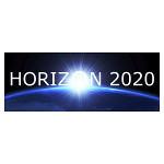 Logo Horizon2020