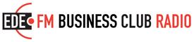 Logo-BCR-uppercase-275x60