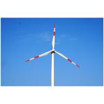 Duurzaamwind