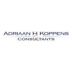 a-koppens-logo-150x150
