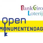 omd_logo-met-bgl_cmyk-klein-20mm