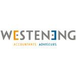 westeneneng-tegel-150x150