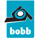 bobb_logotegel-150x150