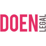 doen-legal-logo-150x150